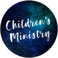 ChildrensMinistry-Circle
