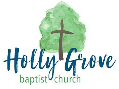 Holly Grove Baptist Church