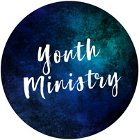 YouthMinistry-Circle