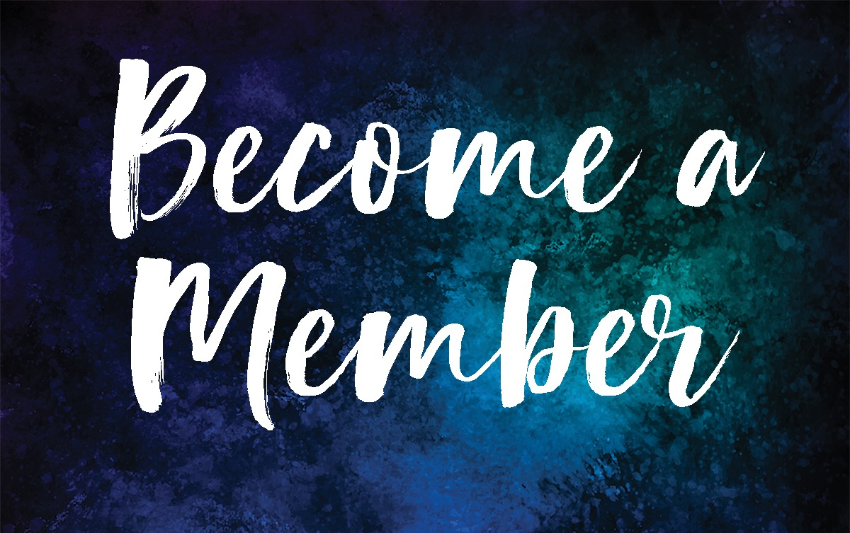 HGBC-Membership-HomeBlock